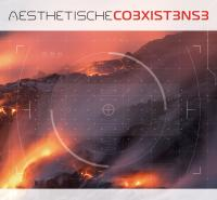 Aesthetische-Co3xist3ns3 (2CD)