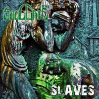 Soulgate-Slaves
