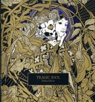 Paradise Lost-Tragic Idol