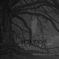 Nostra Dementia-Spectral Songs From Vehemence