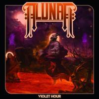 Alunah - Violet Hour mp3
