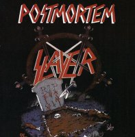 Slayer-Postmortem