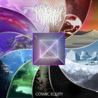 Naughty Nation - Cosmic Equity mp3