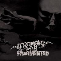 Tremor-Fragmented