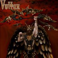 Vultan-Vultan