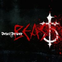 DevilDriver-Beast (Ltd Ed.)