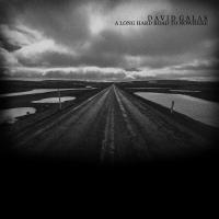 David Galas-A Long Hard Road To Nowhere