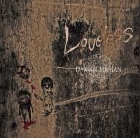 Darian Marian-Loveless