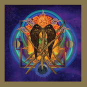 Yob-Our Raw Heart