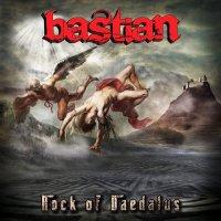 Bastian-Rock Of Daedalus