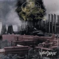 Obituary-World Demise (Remaster 1998)