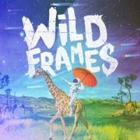 Wild Frames-Wild Frames