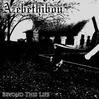 Azebethibou-Beyond This Life