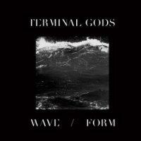 Terminal Gods - Wave / Form mp3