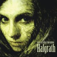 Halgrath-Arise Of Fallen Conception