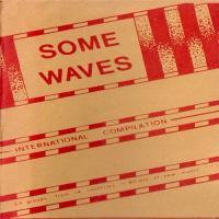 VA-Some Waves