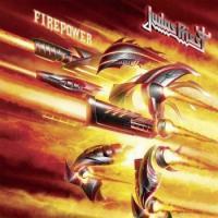 Judas Priest-Firepower