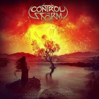Control the Storm-Forevermore