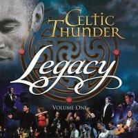 Celtic Thunder-Legacy, Vol. 1