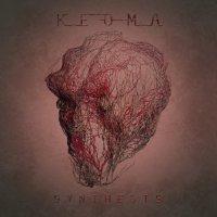 Keoma-Synthesis