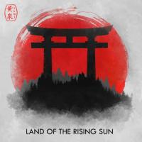 Yomi - Land Of The Rising Sun mp3