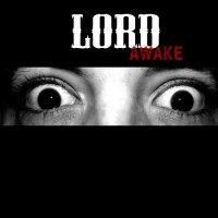 Lord-Awake