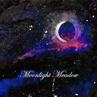 Moonlight Meadow-Moonlight Meadow