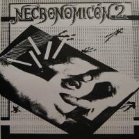 VA-Necronomicon 2