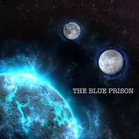 The Blue Prison-The Blue Prison