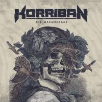 Korriban-The Masquerade