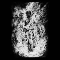 Sanguine Eagle-Storm Mysticism
