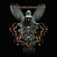 Hyperomm - Transcendence mp3