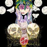 Dorthia Cottrell-Dorthia Cottrell