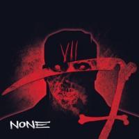 NoNe-VII