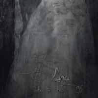 Luna-Ashes To Ashes
