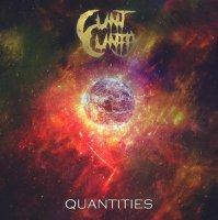Cunt Cuntly-Quantities