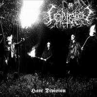Goatblood-Hate Division