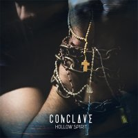 Conclave-Hollow Spirit