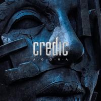 Credic - Agora mp3