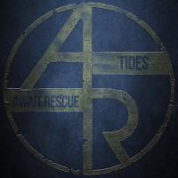 Await Rescue-Tides