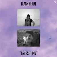 Blank Realm-Grassed Inn