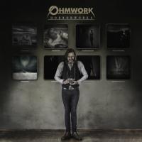 Ohmwork - Horrorworks mp3