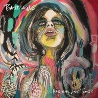 Battleme-Habitual Love Songs