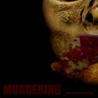 The Murdering-Taste The Brain Matter