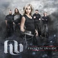 HB-Frozen Inside