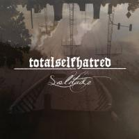 Totalselfhatred-Solitude