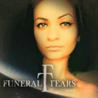 Funeral Tears-Hope / When Your Song Ends