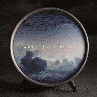 Adept-Sleepless