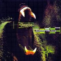 Dagoba - Release the Fury mp3