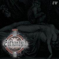 Euthanasia-IV